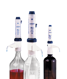 Labmax Bottle Top Dispenser