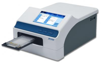 SmartReader 96 Microplate Reader