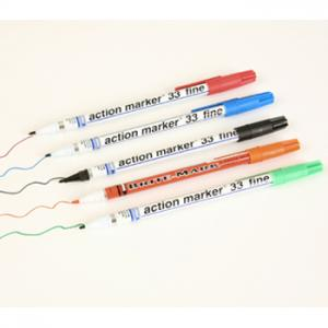 MANOMARK™ PENS ASSORTMENT