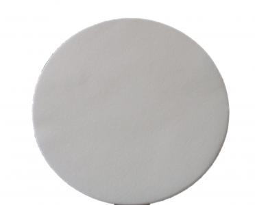 Polyester (PETE) Drain Discs