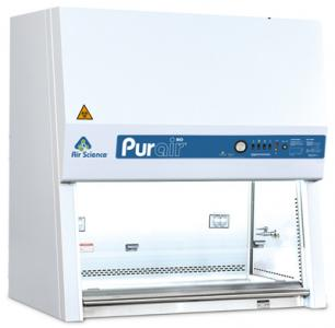 Purair BIO Class II Type A2 Biosafety Cabinet