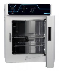 SMI2 Digital Laboratory Incubator, 2.0 Cu.Ft.