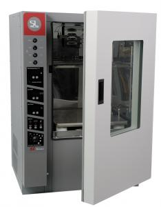 SSI5 Floor Model Shaking Incubator, 5 Cu.Ft.