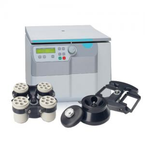 Z366 High Performance Centrifuge