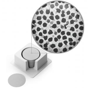 Alumina Oxide Membrane Filters