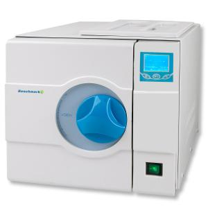 BioClave Digital Bench-top Autoclave