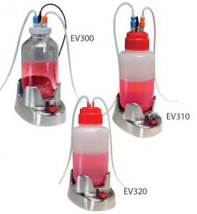 E-Vac Aspiration System