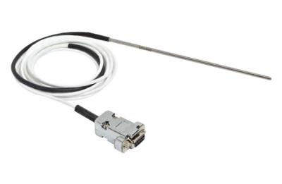 External Pt100 Probe for Chillers