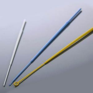 Inoculating Needles/Loops