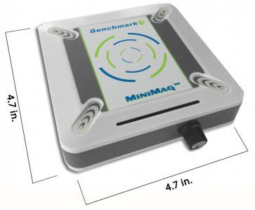 MiniMag Magnetic Stirrer