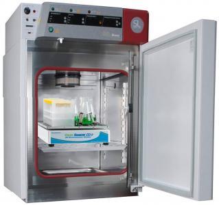 Orbi-Shaker CO2