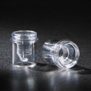 Sample Cups - Multi-Purpose
