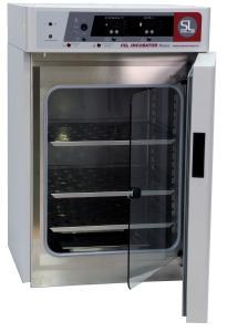 SCO6WE Basic CO2 Water Jacketed Incubator
