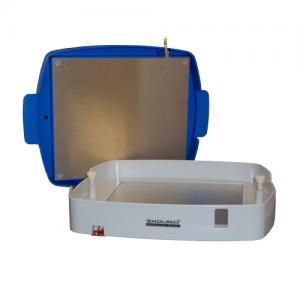 ENDURO™ Semi-Dry Laboratory Blotter