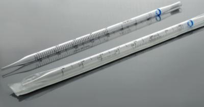 Polystyrene Serological Pipettes