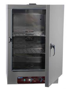 SMO-E Forced Air Ovens