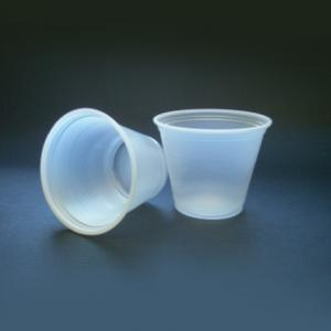 Specimen Collection Cups