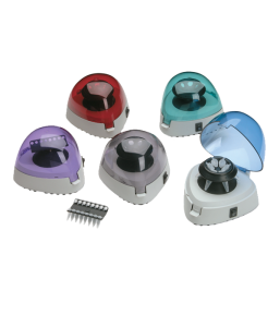 Spectrafuge Mini Centrifuge