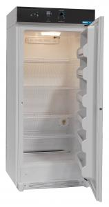 SRI20 B.O.D. Refrigerated Incubator