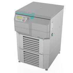 Z496 Ultra High Volume Floor Standing Centrifuge